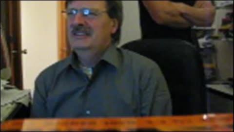 Pour terminer, voici le champion toutes catégories des morts étranges (pour être poli) : En 2005, Kenneth Pinyan, ingénieur américain, meurt ...