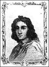 En 1671, François Vatel, maître d'hôtel de louis II de Bourbon-Condé, n'y alla pas par quatre chemins, lors d'un repas, apprenant que la livraison de la pêche du jour était en retard ...