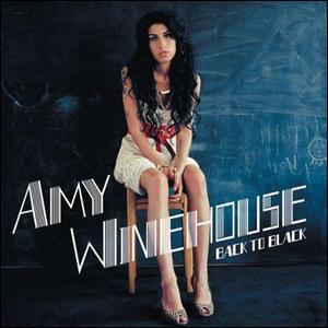 En 2007, dans quelle chanson Amy Winehouse a-t-elle fait part de son addiction à l'alcool et à la drogue et clamé sa volonté de dire non aux cures de désintoxication que voulait lui imposer son entourage ?