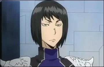 Sous quel autre nom est aussi connu Genkishi ?