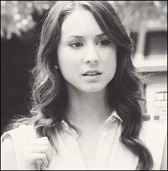 Combien de petit(s) ami(s) de sa soeur Spencer a-t-elle embrassé ?