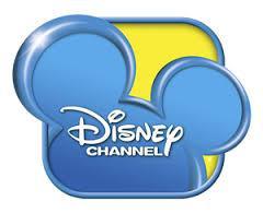 Disney Channel : les séries