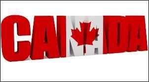 Combien y a-t-il de fuseaux horaires au Canada ?
