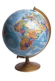 Géographie 7