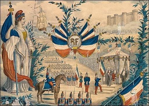 La Troisième République :