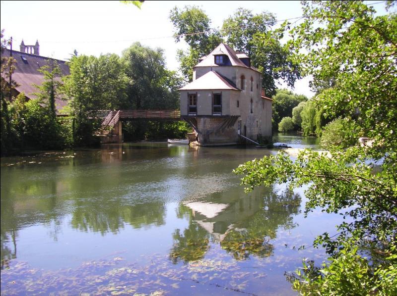 Le parler du Poitou-Charentes-Vendée 7