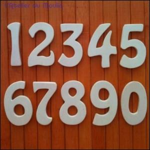Quel est le point commun entre 216, 125, 64, 27 et 8 ?