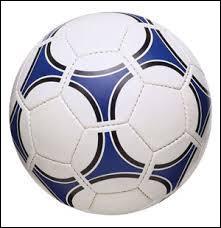 Qui a une grande passion pour le foot ?