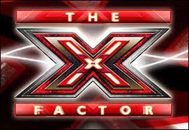 En quelle année ont-ils auditionné à X-Factor ?