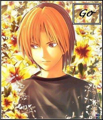 Qui est le dessinateur de ce manga ?