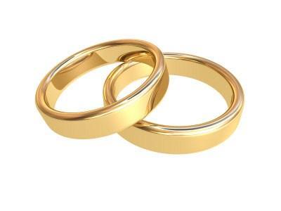 quizz anniversaire de mariage