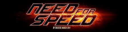 Combien y a-t-il eu de versions différentes de Need For Speed ?