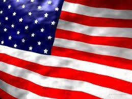 Les drapeaux dans le monde n°1