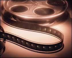 Quel français a enregistré le premier film connu de l'histoire ?