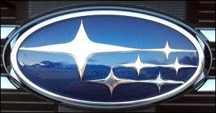 C'est le logo de ...