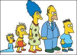 Quel jour a été diffusé le premier épisode des Simpson ?