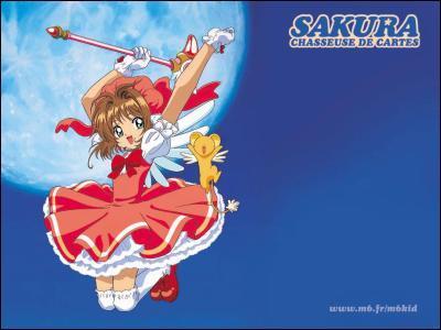Comment s'appelle le meilleur ami du frère de Sakura ?