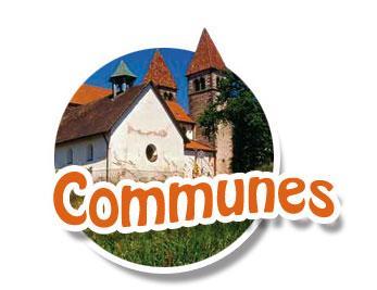 Communes françaises et gentilés 2