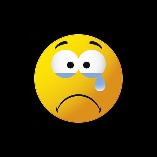 À quel animal fait-on référence, quand on fait semblant de pleurer ?