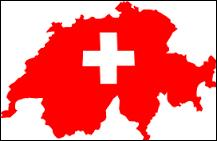 Quelle est la capitale de la Suisse ?