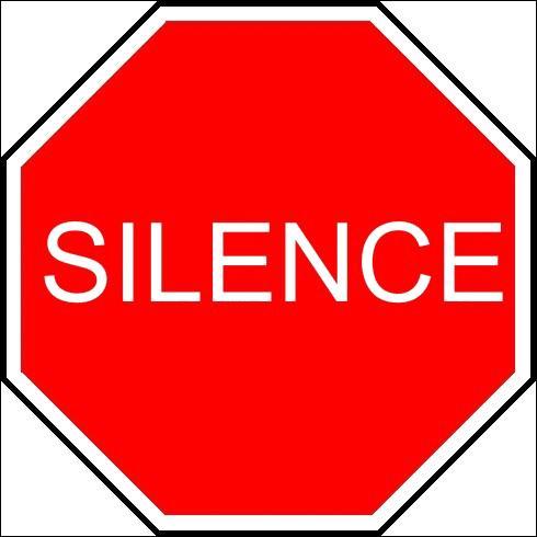 Silence, écoute mon coeur battre en silence, doucement écoute la souffrance d'un coeur ouvert, tant qu'il est encore temps . Ces paroles débutent un chanson tirée de l'album  Soledad  sorti en 99. Quel artiste, né en 65 à Bergerac, chante  Silence  ?