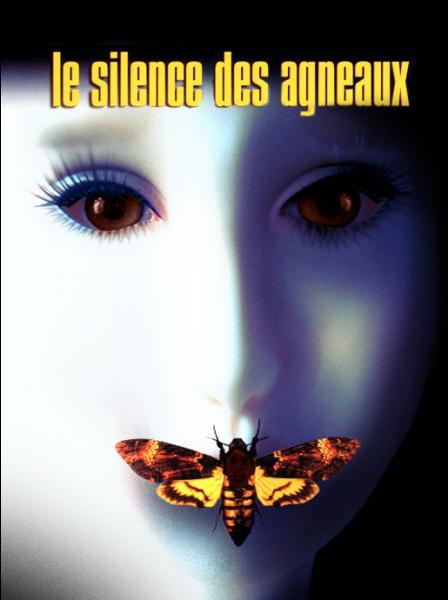 Qui tenait le rôle d'Hannibal Lecter, dans le film  Le Silence des agneaux  ?