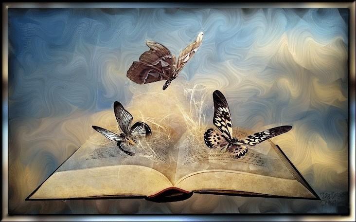 Quiz : Titres de poèmes