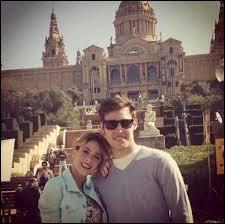 Violetta et León sortent-ils ensemble depuis le début de la série ?