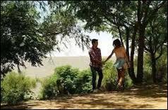 León et Violetta s'aiment-ils toujours malgré les coups de Ludmila et Diego ?