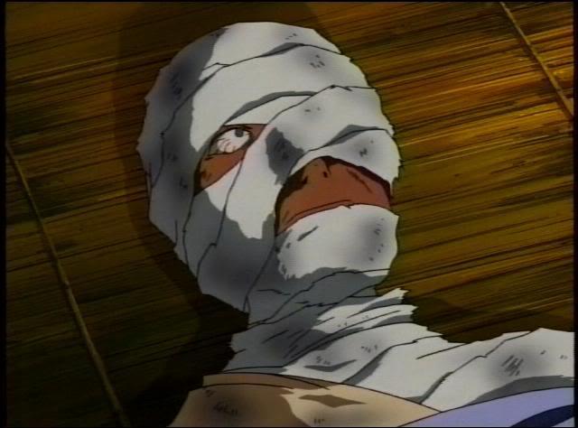 Comment s'appelle ce blessé ?