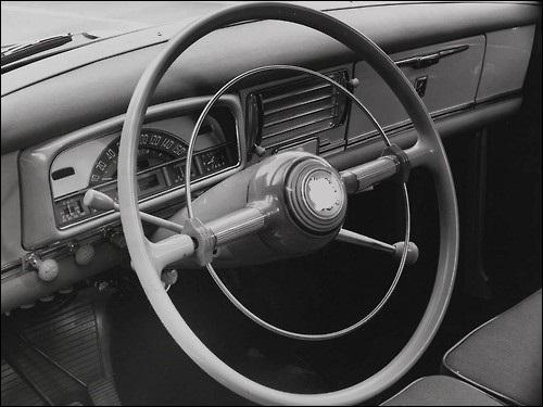 quizz le bon tableau de bord quiz autos anciennes. Black Bedroom Furniture Sets. Home Design Ideas