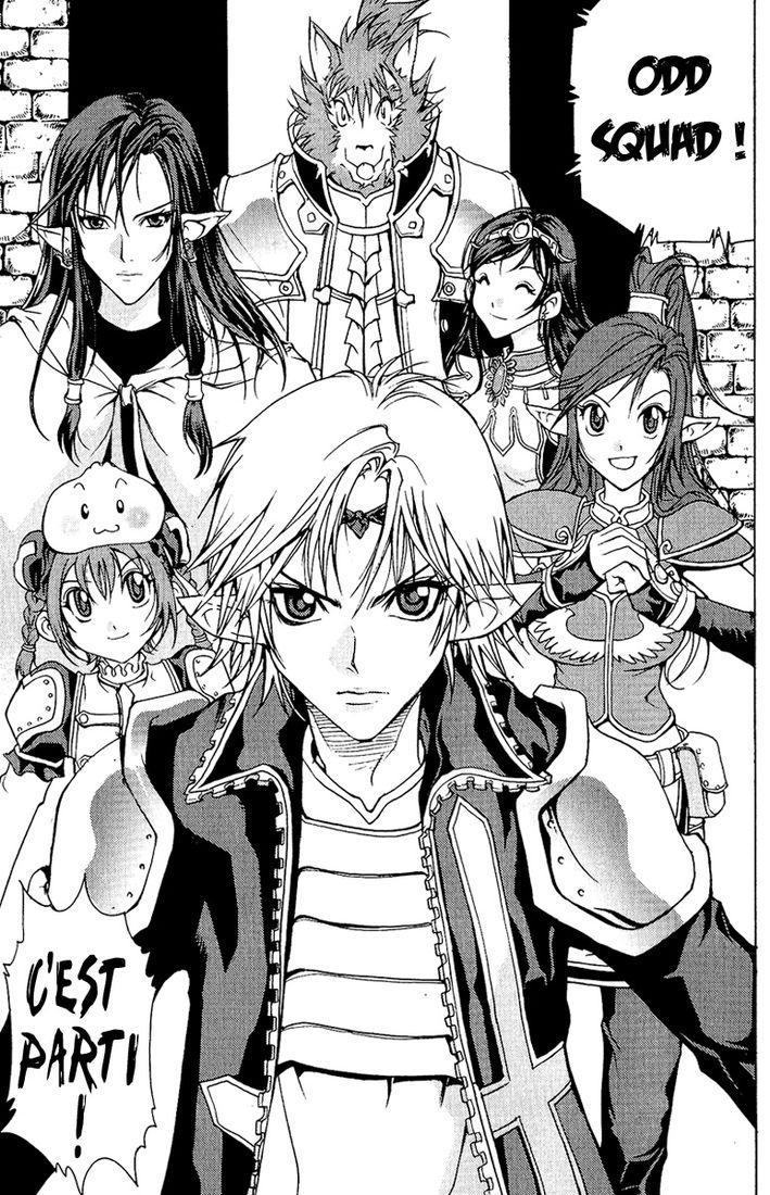 Héros de mangas peu connus