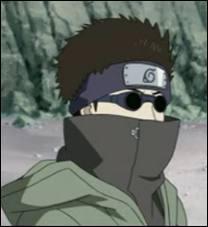 Quelle(s) affirmation(s) est/sont vraie(s) concernant Shino ?