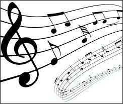 Quelle est la musique préférée de John le Rouge ?