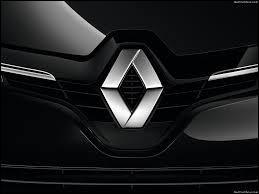 Je suis l'une des 3 marque automobile française a être connu vous me reconnaisez j'espére les français je suis . .