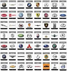 quizz logos voitures quiz logos auto. Black Bedroom Furniture Sets. Home Design Ideas