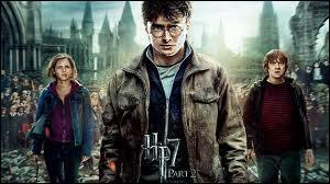 Ils se font aussi un devoir d'annoncer les noms des morts et des disparus. De qui Harry, Ron et Hermione apprennent-ils la disparition et/ou la mort grâce à Potterveille ?