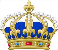 Qui a pour surnom Royal ?