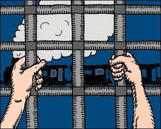 ''Folsom Prison Blues'' est une chanson de style country. Qui l'a créée ?