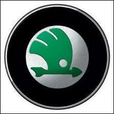 Le logo des marques