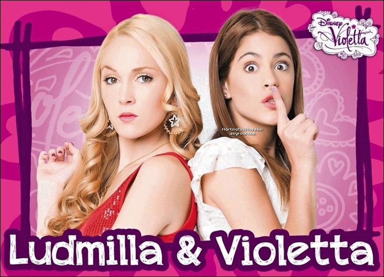 Pourquoi Violetta a-t-elle failli rater son audition pour intégrer le studio ?