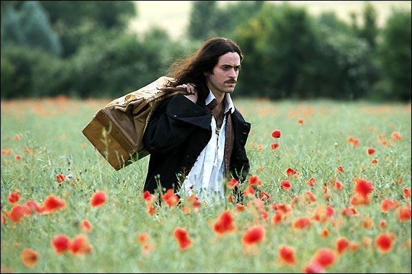 Le dernier long métrage sur la vie de Molière est sorti en 2007, réalisé par Laurent Tirard. Qui en interprète le rôle titre ?