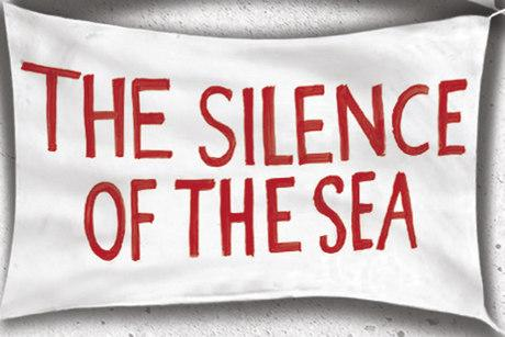 'Le Silence de la mer', recueil de nouvelles de Vercors