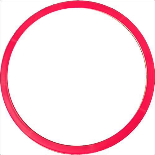 Quizz la qu te d 39 ewilan la trilogie quiz livres for Que represente la couleur rouge