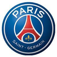 Les joueurs du PSG ( 2013-2014)