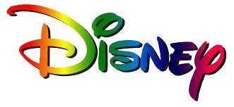 Les personnages Disney réels