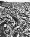 Sous le commandement de Pétain, nous sommes en 1916 et sommes dans les tranchées de la célèbre bataille de ----.