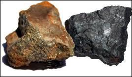 Quel est le minerai le plus précieux ?
