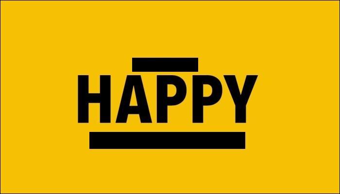 """Qui a chanté """"Happy"""" ?"""
