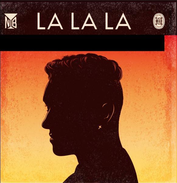 """Qui a chanté """"La La La"""" ?"""